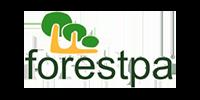 forestpa