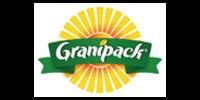 granipack