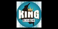 kinglogistics
