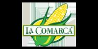 lacomarca