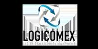 logicomex